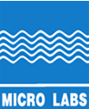 Image result for Micro Labs Limited