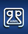 Aimil Pharmaceuticals (India) Limited